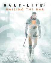 Half-Life 2: Raising the Bar - Prima Official Guide