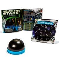 SmartLab - New Star Dome Planetarium