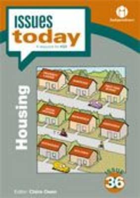 Housing: v. 36