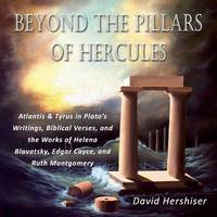 Beyond the Pillars of Hercules by David Hershiser