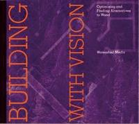 Building with Vision by Daniel Imhoff image