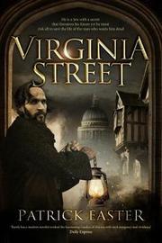 VIRGINIA STREET image