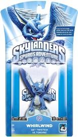 Skylanders Spyro's Adventure Whirlwind (All Format) for