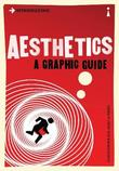Introducing Aesthetics by Christopher Kul-Want
