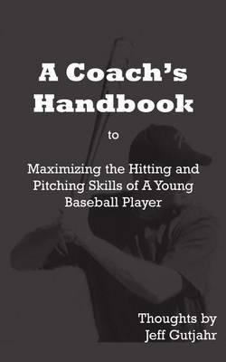 A Coach's Handbook by Jeff Gutjahr image