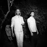 Return To The Moon (LP) by El Vy