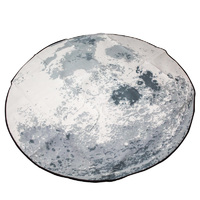 Picnic On the Moon image