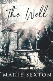 The Well by Marie Sexton image