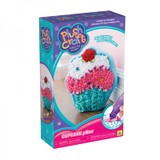 The Orb Factory: PlushCraft - Cupcake Pillow