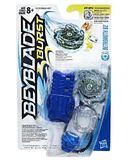 Beyblade: Burst - Starter Pack Betromoth B2