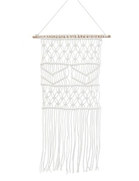 Boho Macrame - Hanging Decoration
