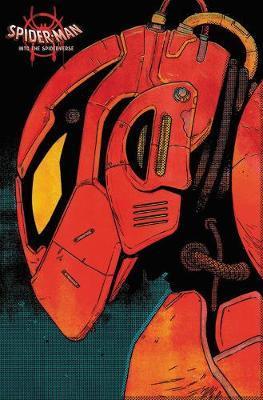Spider-man: Spider-verse - Spider-men by Brian Michael Bendis