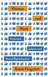 Women and Work by Susan Ferguson