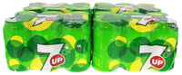 7UP Can (355ml)