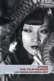 Stars, The Film Reader image