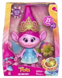 DreamWorks Trolls: Hug Time Poppy - Feature Doll