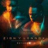 Motivan2 by Zion & Lennox