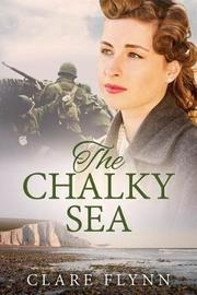 The The Chalky Sea