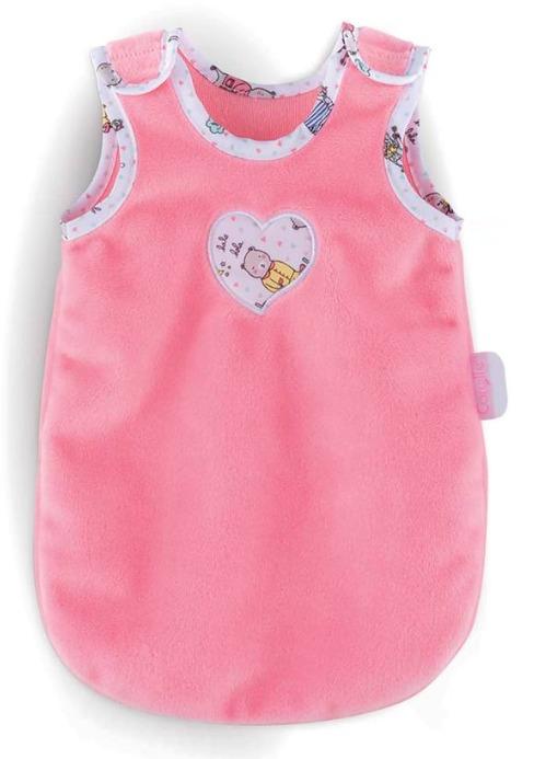 Corolle: Mon Premier - Doll Sleeping Bag (30cm)