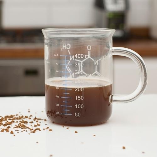 Chemistry Mug image