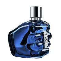 Diesel - Only the Brave Extreme Fragrance (EDT, 75ml) image