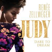 Judy - OST by Renee Zellweger image