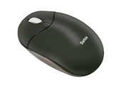 Saitek GM3200 Laser Mouse image