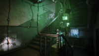 Observer: System Redux Day One Edition for Xbox Series X, Xbox One