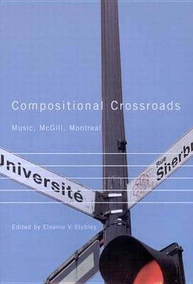 Compositional Crossroads image