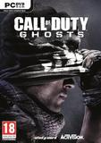 Call of Duty: Ghosts for PC Games