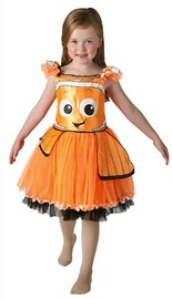 Finding Dory: Nemo Deluxe Tutu - (Medium)