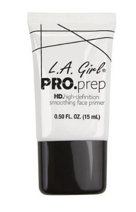 LA Girl Pro Prep Face Primer (15ml)