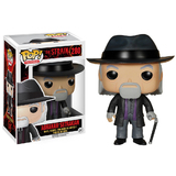 The Strain: Abraham Setrakian Pop! Vinyl Figure
