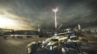 Stormrise for PC Games image