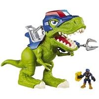 Chomp Squad: Troopersaurus