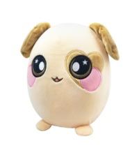 Squeezamals: Deluxe Plush - Puppy