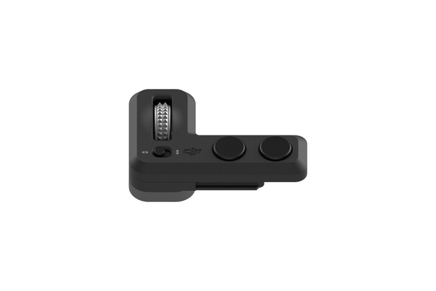 DJI: Osmo Pocket Control Wheel