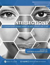 Intersections by Maureen Lee