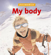 My Body image
