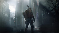 Tom Clancy's The Division for PS4 image