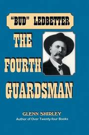 Fourth Guardsman by Glenn Shirley