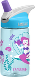 Camelbak Eddy Kids Bottle - Mermaids (.4L)