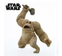 Star Wars: Dejarik Monster Collection - Kintan Strider