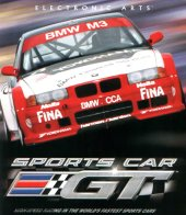 Sports Car GT for PC