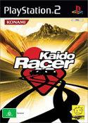 Drift Racer (Kaido Battle 2) for PlayStation 2