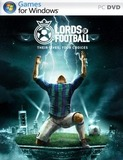The Lords of Football for PC Games