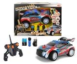 Dickie Toys: RC Evo Spirit