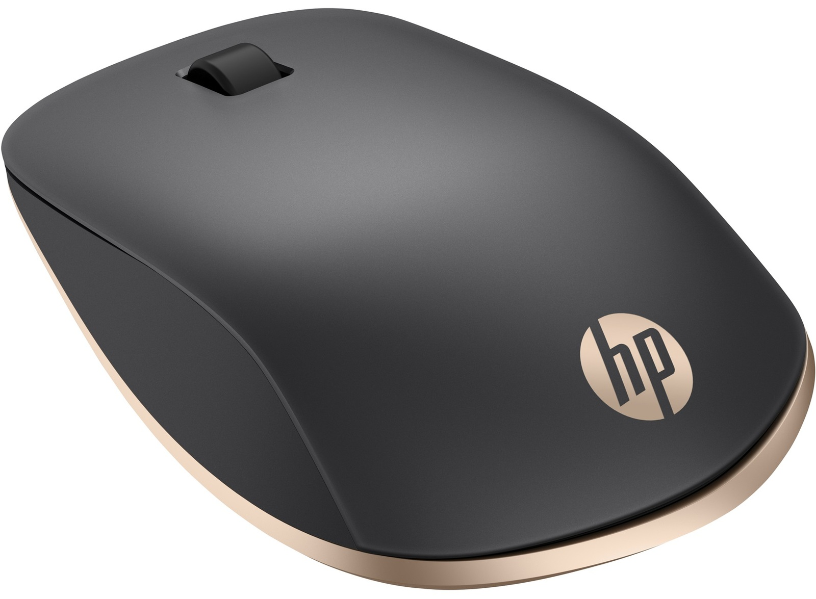HP Z5000 Bluetooth Mouse (Dark Ash) image