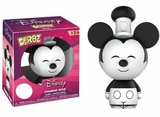 Disney - Mickey Mouse (Steamboat Willie) Dorbz Vinyl Figure