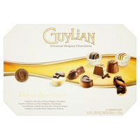 Guylian Deluxe Assortment 264g